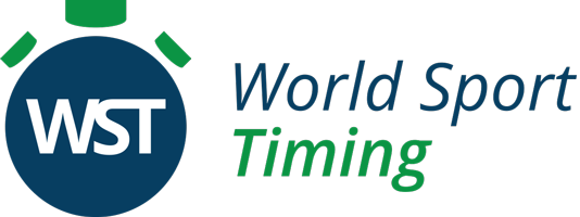 World Sport Timing